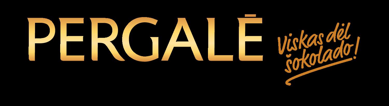PERGALE-logotag-LT-1.png