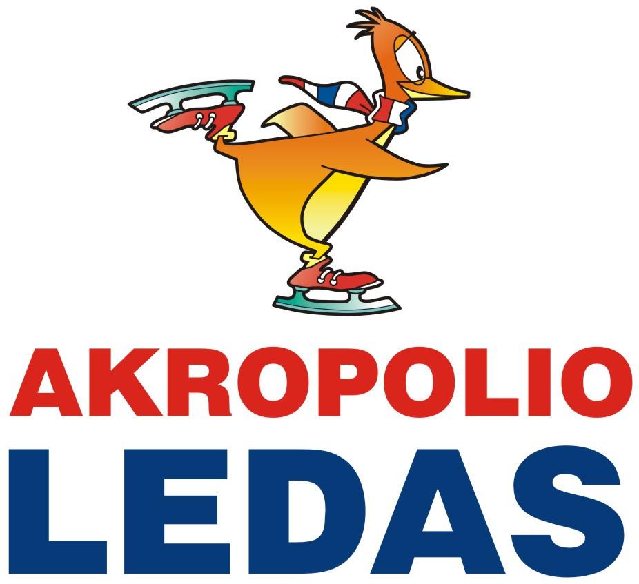 akropolio_ledas_logo_2.jpg