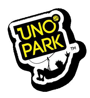 unopark.png